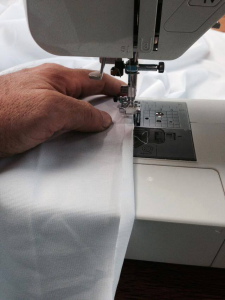 moresewing