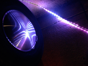 lights_wheel